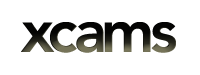 Tests Sur Xcams France